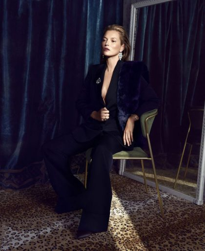 hbz-kate-moss-embed1-1542388177