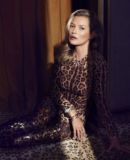 hbz-kate-moss-embed3-1542388134