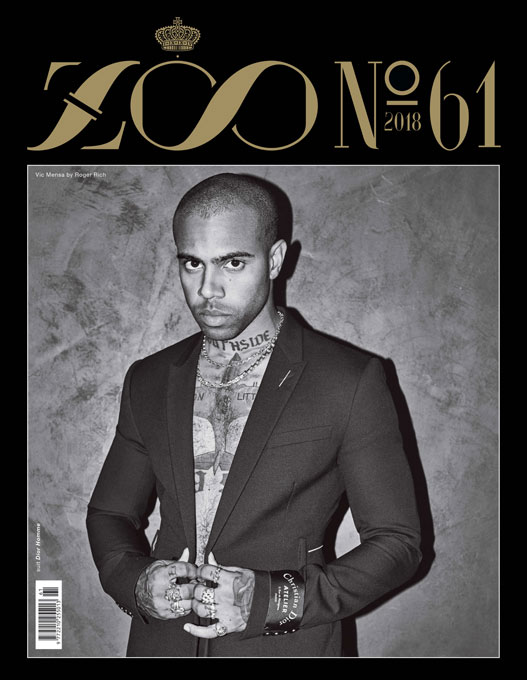 Cover-ZOO#61-Vic-Mensa-02-copy