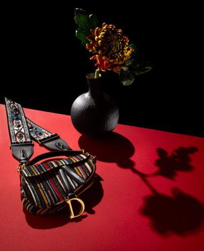 Dior-Glass-Mag-1