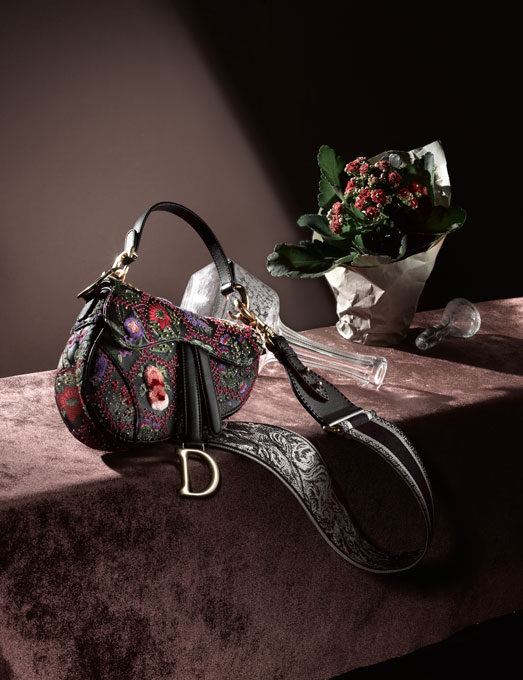 Dior-Glass-Mag-3